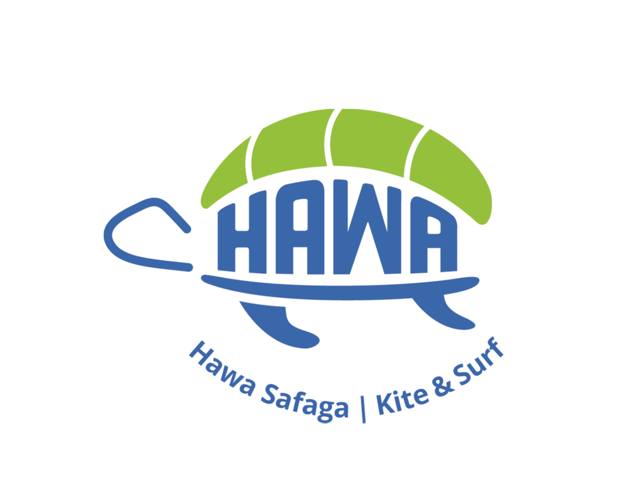 Hawa Safaga | Kite & Surf