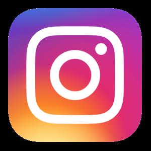 Instagram Kontakt